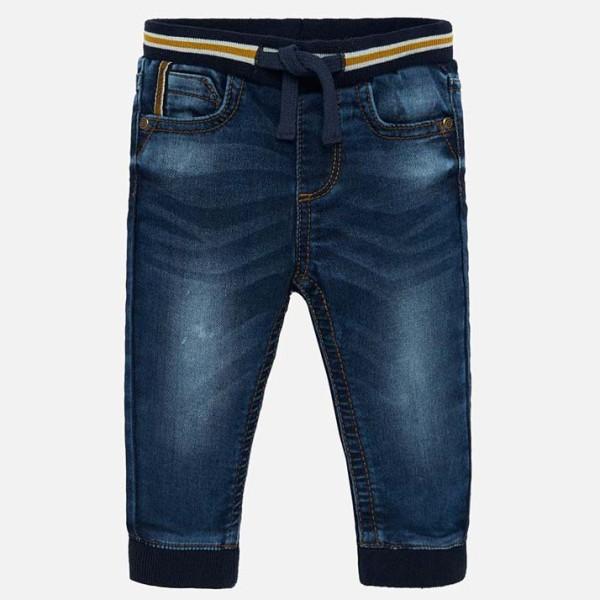 Jungen-Jeans-JOGG-DENIM-mayoral-2537063-front