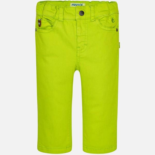 jungen-jeans-apfelgruen-mayoral-1536085-front.jpg